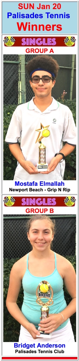 orange county singles clubs